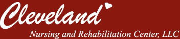 Cleveland Nursing and Rehabilitation Center, LLC